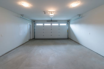 Trust Garage Door Service Falls Church, VA 571-382-6502